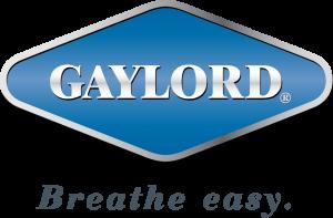 Gaylord Logo